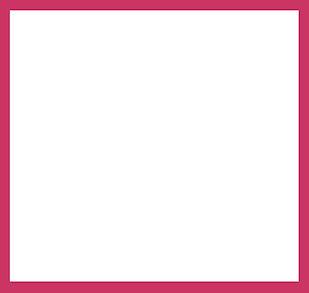 home-frame-pink.jpg