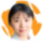mingli_face.jpg