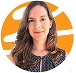 Danielle-Guizzo-face.jpg