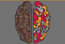 brain-346x233.jpg