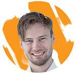 c_grabner_face (1).jpg