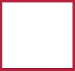 home-frame-red.jpg