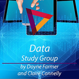 Doyne-study-group-picture.jpg