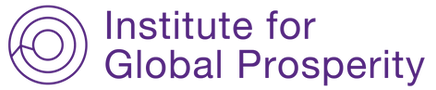 IGP Logo Institute-For-Global-Prosperity.png