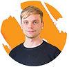Daniel-Obst-face.jpg