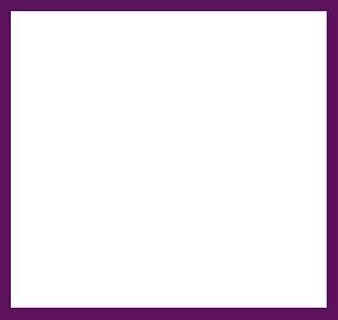 home-frame-purple.jpg