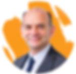 Prof-Michael-Grubb.jpg