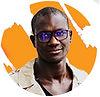 Abdoulaye-Ndiaye-face.jpg
