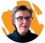 Elisa_face.jpg
