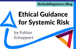 Ethical Guidance for Systemic Risk
