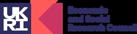 UKRI_ESR_Council-Logo_Horiz-RGB-1024x260.png