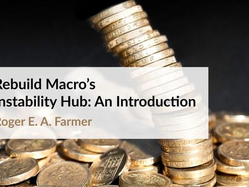 Rebuild Macro's Instability Hub: An Introduction