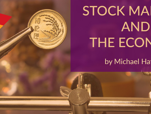 Stock Markets and the Economy