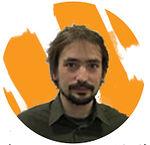 Jean-Francois Mercure face picture.jpg