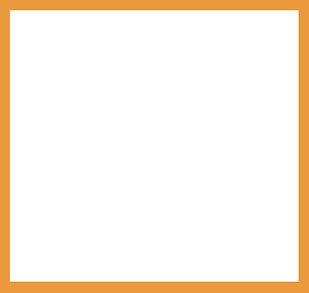 home-frame-orange.jpg