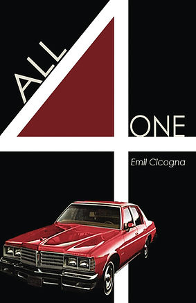 All_4_One_Cover_for_Kindle.jpg