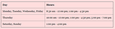 lchc hours.png