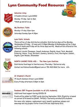 Lynn Food Resources.jpg