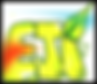 EJI Logo Creted By Angelica Diaz
