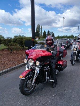 bikeshow0427_3