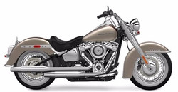 softail_icon_edited