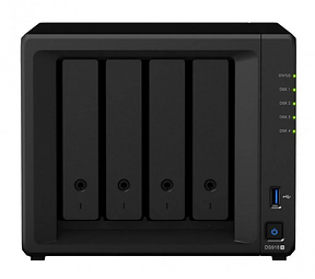 Synology DS918.png