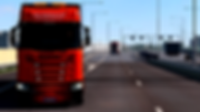 eurotrucks2 2019-05-05 00-12-27.png