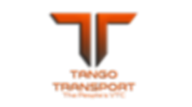 Tango Full Logo Without Background.png