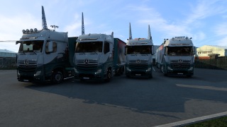 ets2_20210707_234216_00.png