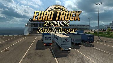 ets-2-multiplayer-scandinavia.jpg