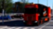 eurotrucks2 2019-05-05 00-10-30.png