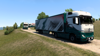 ets2_20210708_002348_00.png
