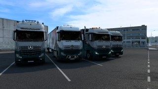 ets2_20210708_000035_00.png