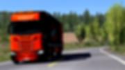 eurotrucks2 2019-05-05 00-19-16.png
