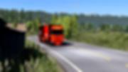 eurotrucks2 2019-05-05 00-18-55.png
