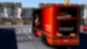 eurotrucks2 2019-05-05 00-09-33.png