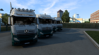 ets2_20210707_234210_00.png