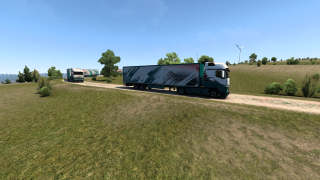 ets2_20210708_002343_00.png