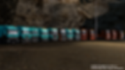 ets2_20181020_163056_00.png