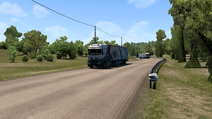 ets2_20210708_003021_00.png