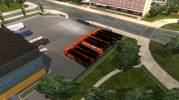 ets2_20200509_203446_00.png