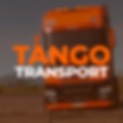 Tango2.png