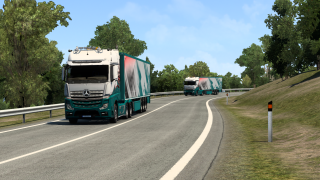 ets2_20210708_002645_00.png