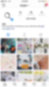 igby instagram.jpeg