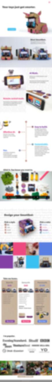 Smartibot FINAL WEBSITE jpg.jpg