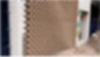 Screen Shot 2020-01-04 at 12.30.43 PM.pn