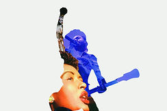 18mag-music-image1-superJumbo-v2_edited.