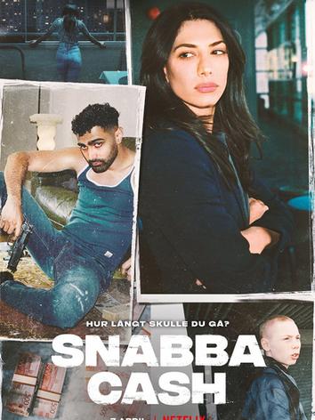 Snabba Cash Poster.webp
