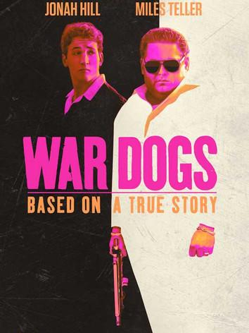 War Dogs Poster.jpg