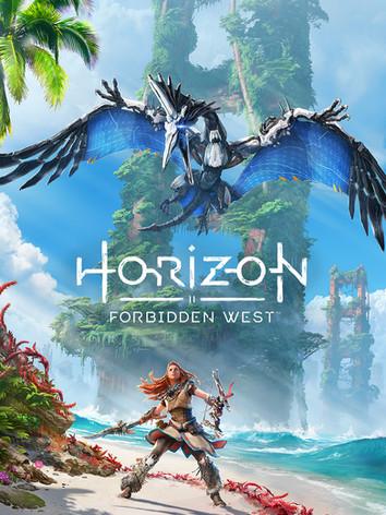 Horizon Forbidden West Poster.jpg